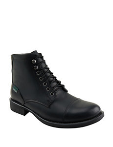 Eastland High Fidelity Lace-up Boots – Men's