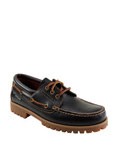 Eastland Seville Oxford Shoes – Men's