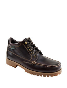 Eastland Brooklyn Lace-up Boots – Men's