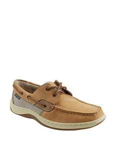 Eastland Solstice Boat Shoes – Men's