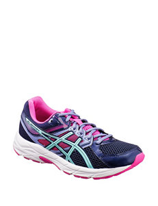 Asics GEL-Contend Running Shoes – Ladies