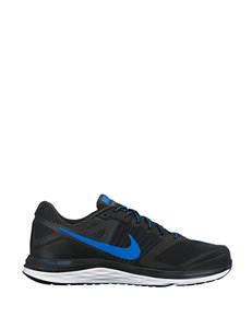 Nike Dual Fusion X Running Shoes – Mens