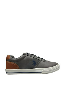 U.S. Polo Assn. Helm Casual Shoes