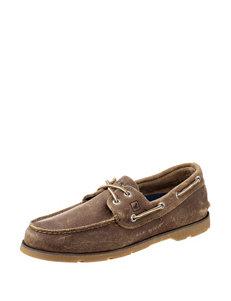 Sperry Leeward 2-Eye Boat Shoes – Men's