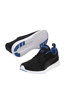 Puma® Carson Runner Running Shoes – Men's