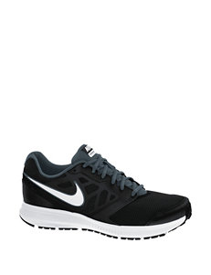 Nike Downshifter 6 Wide Width Running Shoes