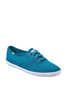 Keds® Champion Oxford Shoes – Ladies