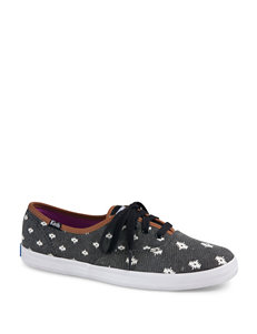 Keds® Champion Oxford Shoes