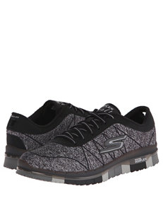 Skechers GO Flex Athletic Shoes