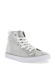 Gotta Flurt Hi Disco II Lace-up Shoes – Ladies