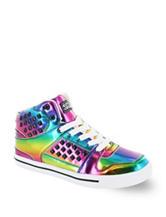 Gotta Flurt Hip Hop HD II Lace-up Shoes