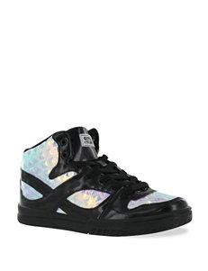 Gotta Flurt Slam III Lace-up Shoes – Ladies