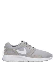 Nike® Kaishi Run Lace-up Shoes