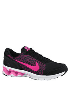 Nike Reax Run 10 Running Shoes