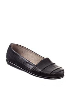 A2 by Aerosoles Softball Slip-on Shoes
