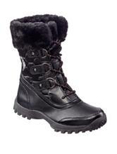 U.S. Polo Assn. Artic Winter Boots
