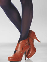 Unlisted File Type Heeled Shoes
