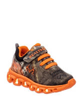 Realtree® Lil Firefly Athletic Shoes – Toddler Boys 5-10