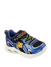 Skechers® S Lights IPOX Rayz Athletic Shoes – Toddler Boys 5-10