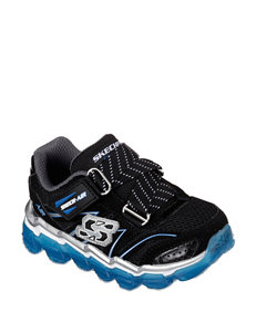 Skechers® Skech-Air Athletic Shoes – Toddler Boys 5-10
