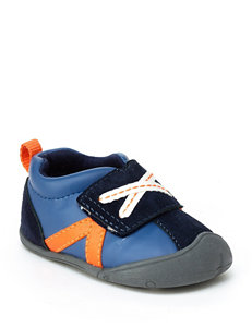 Carter's® Oldie Stage 1 Crib Shoes