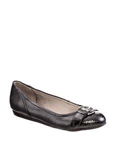 LifeStride Nero Slip-on Shoes – Ladies