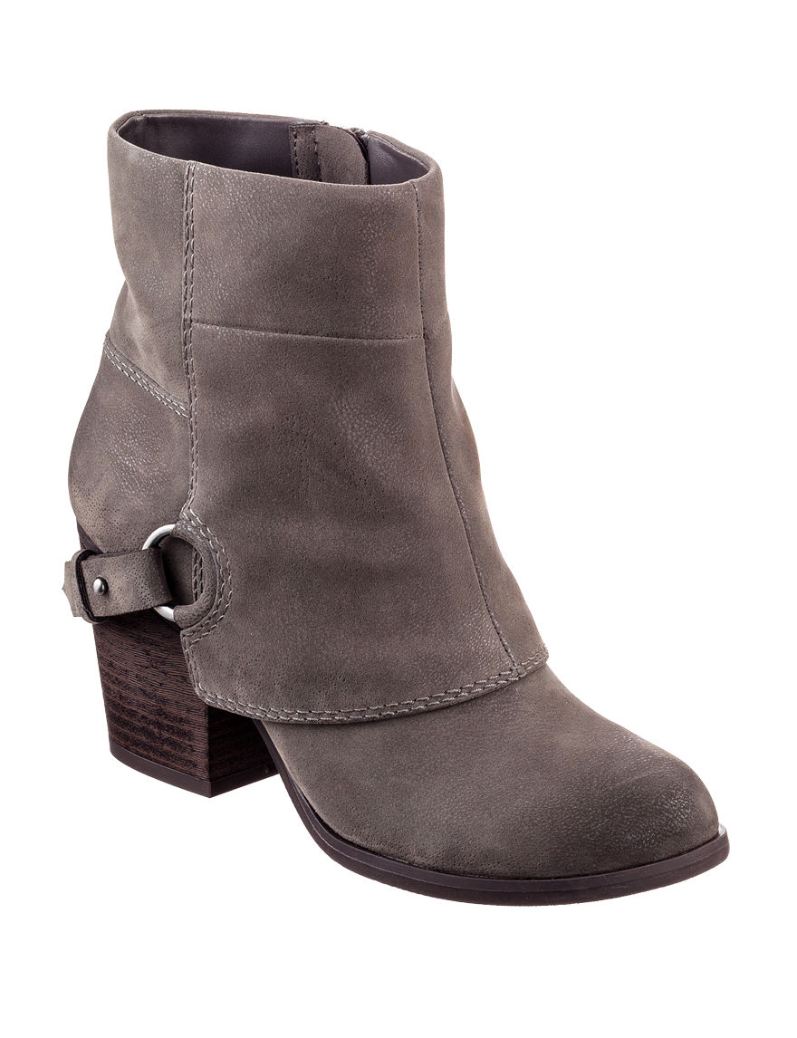 Fergalicious by Fergie Liza Boots | Stage Stores Fergie Shoes