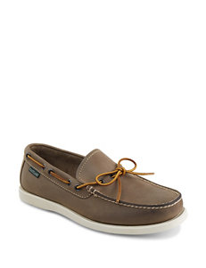 Eastland Yarmouth Camp Moc Shoes – Men's