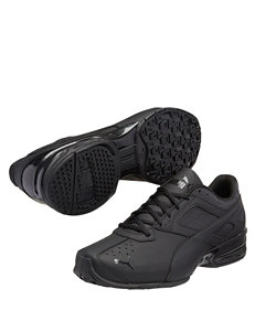 Puma® Tazon 6 Fracture Athletic Shoes