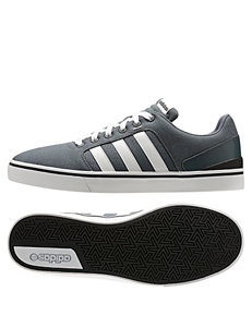 adidas® Hawthorn ST Athletic Shoes