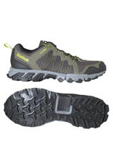 Reebok® Trail Grip Athletic Shoes