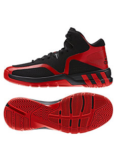 adidas® D Howard 6 Athletic Shoes