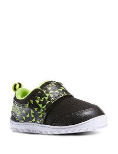 Reebok® VentureFlex Quest 2 Athletic Shoes – Toddler Boys 4-10