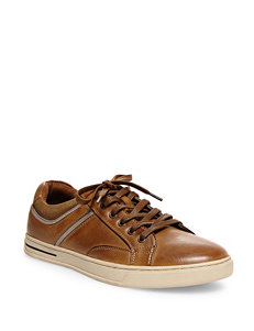 Steve Madden Drill Athletic Shoes