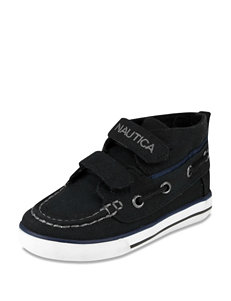 Nautica Headsail Boat Shoes – Toddler Boys 5-12