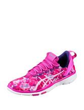 Asics GEL-Fit Sana™ 2 PR Athletic Shoes