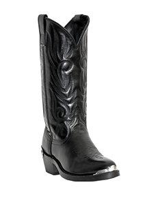 Laredo McComb Cowboy Boots – Men's