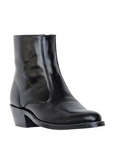 Laredo Long Haul Western Boots – Men's