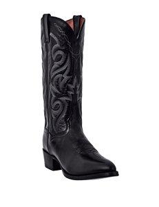 Dan Post Milwaukee Cowboy Boots – Men's