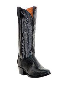Dan Post Raleigh Cowboy Boots – Men's