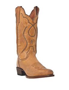 Dan Post Albany Cowboy Boots – Men's