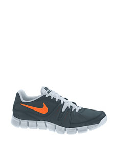 Nike Flex Show TR 3 Training Shoes