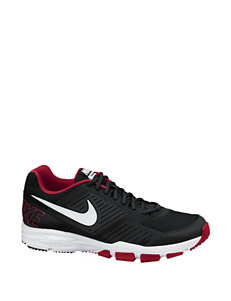 Nike Air One TR Cross Training Shoes