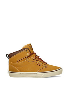 Vans Atwood High Lace-up Shoes
