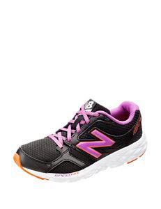 New Balance 490v3 Athletic Shoes