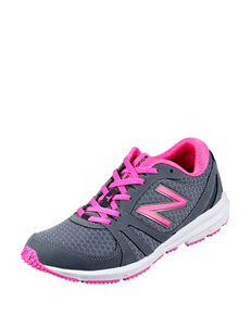 New Balance X577KM3 Athletic Shoes