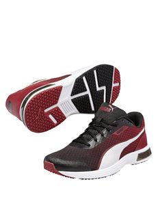 Puma T74 Tech Athletic Shoes
