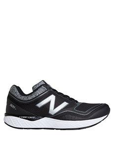 New Balance 520v2 Athletic Shoes