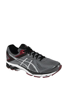 Asics GT-1000 4 Athletic Shoes
