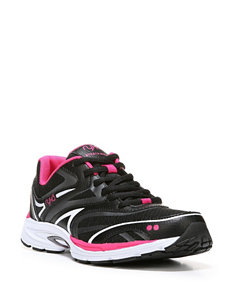 Ryka Strata Walk Athletic Shoes